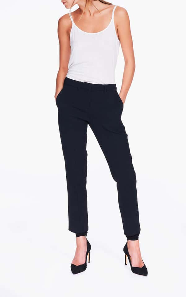VODY TROUSERS