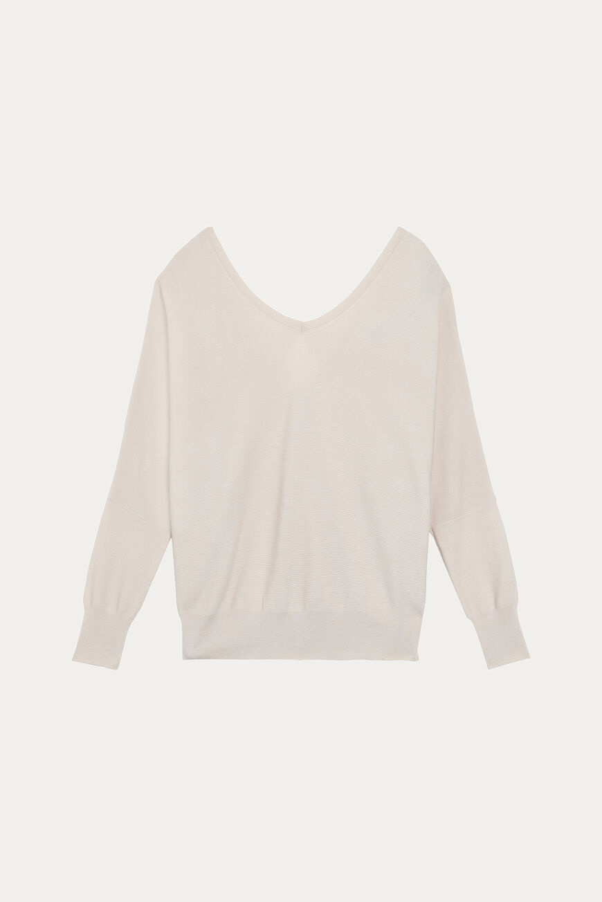 PULL ELSY MAILLES