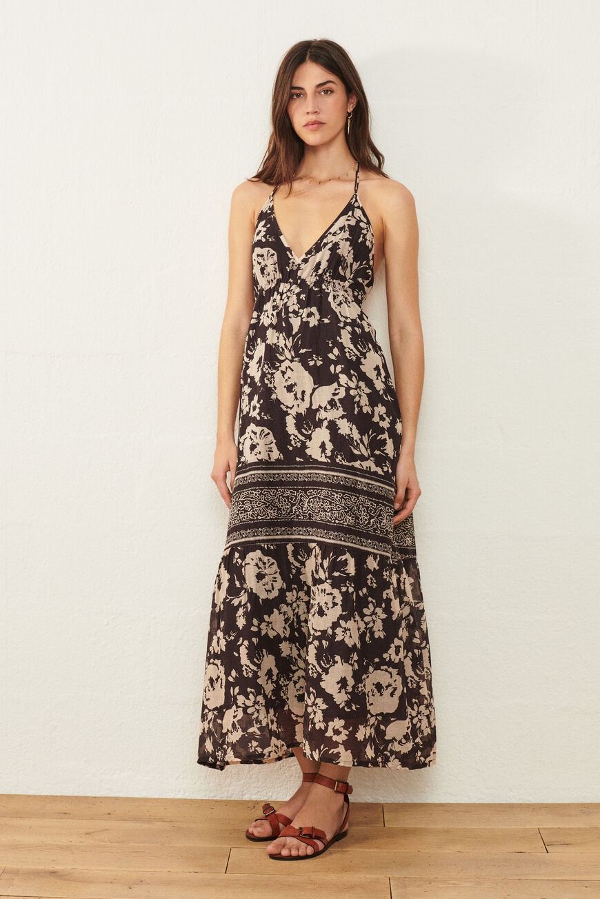 ROBE DOWNTOWN -40% CARBONE