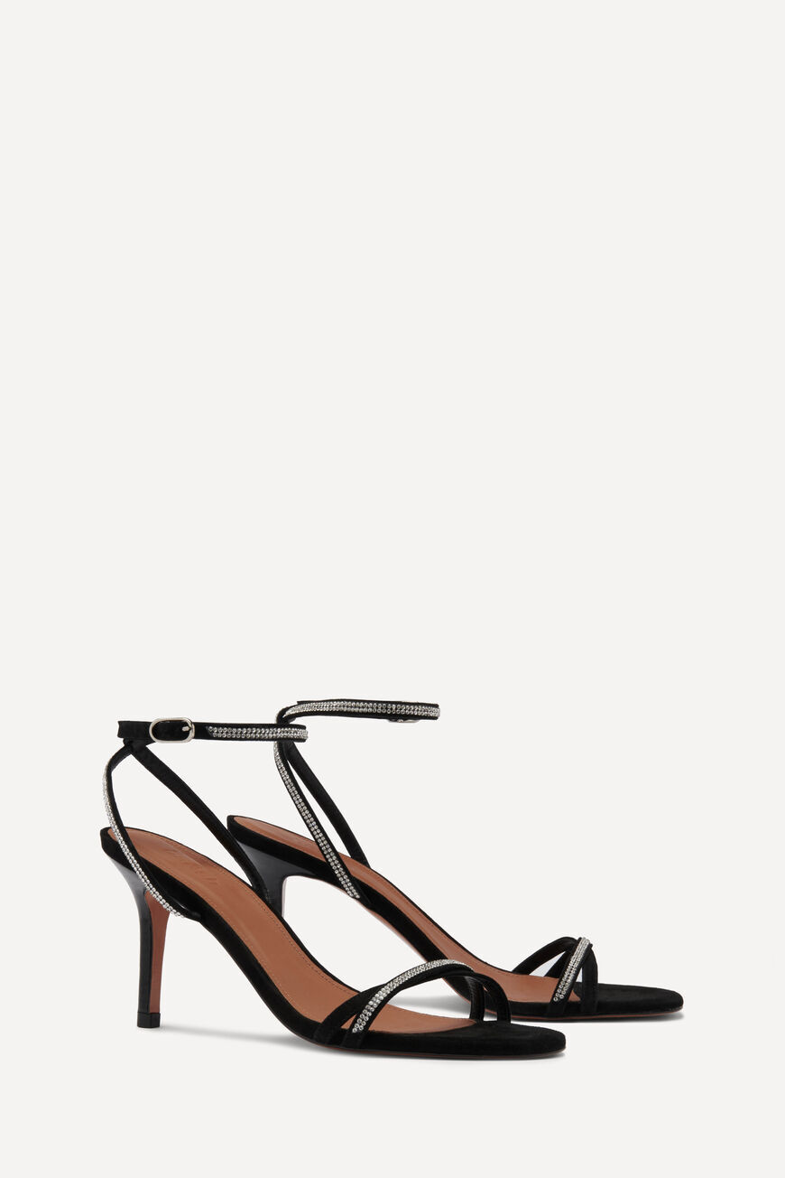 SANDALES CERENA CHAUSSURES