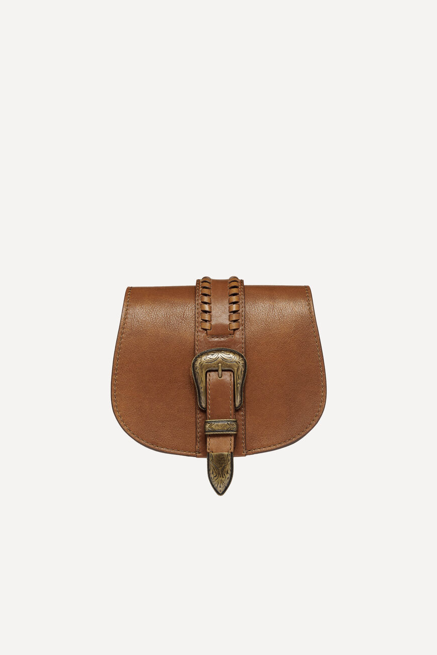 MINI-SAC TEDDY SACS TEDDY MIEL