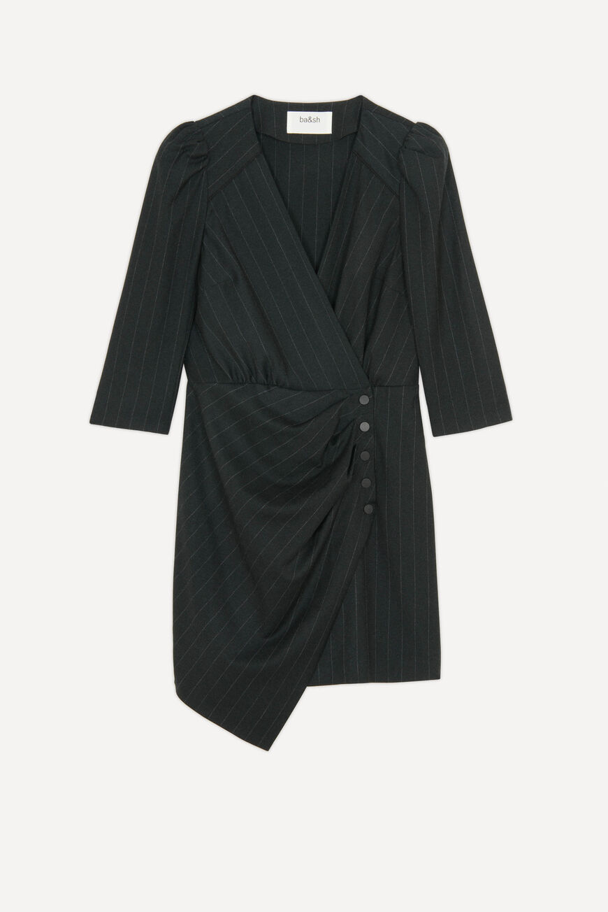 ROBE BLISS ROBES COURTES