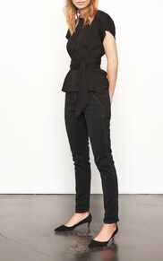 PANTALON SSALLY
