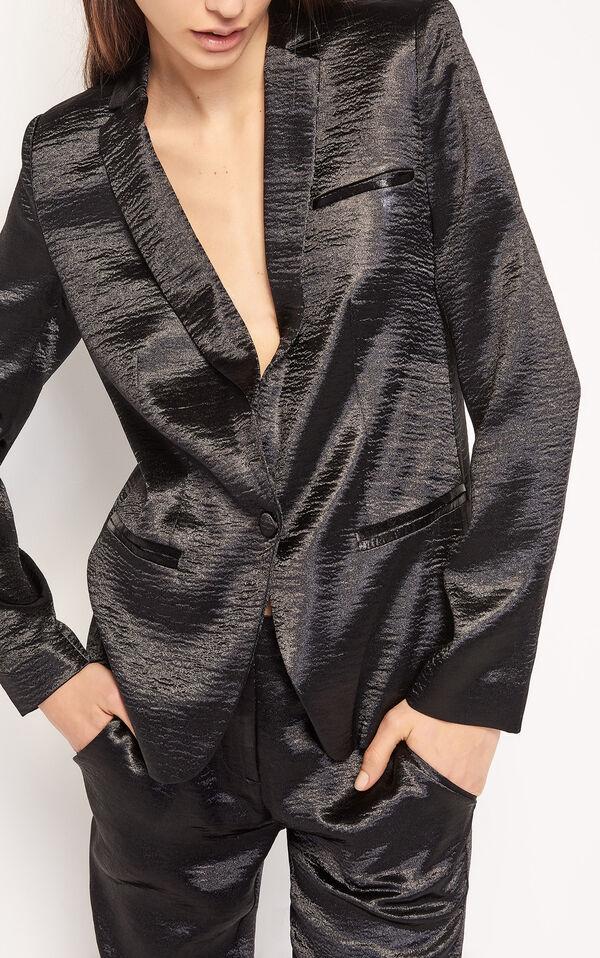 Carina jacket