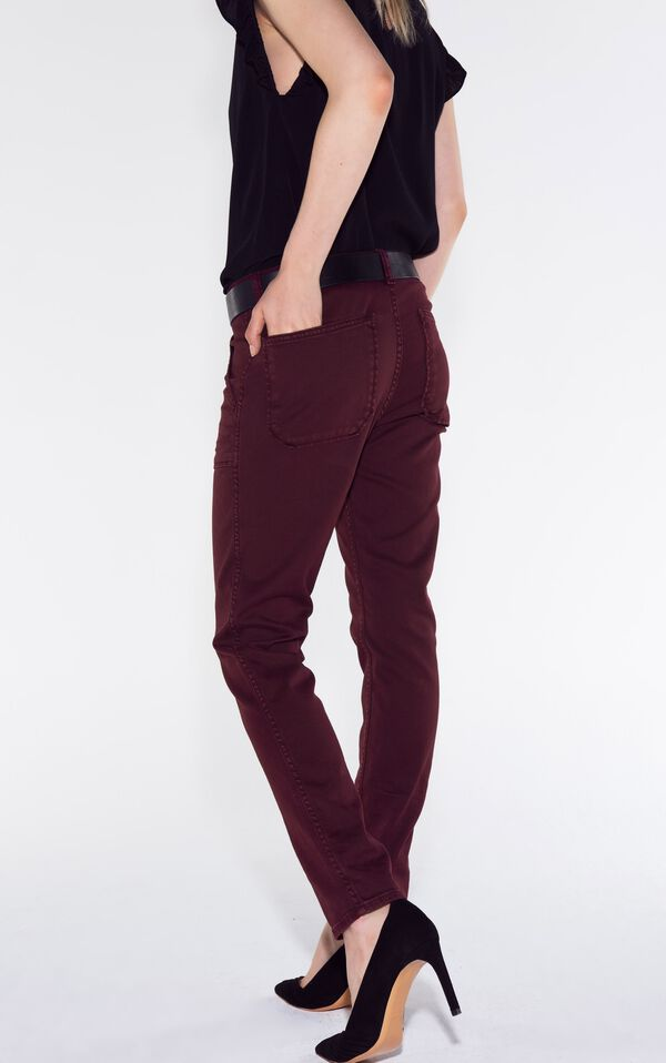 PANTALON CSALLY