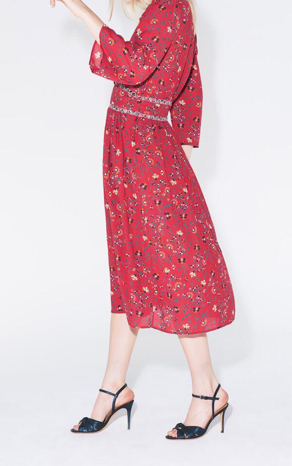 FESTINA DRESS