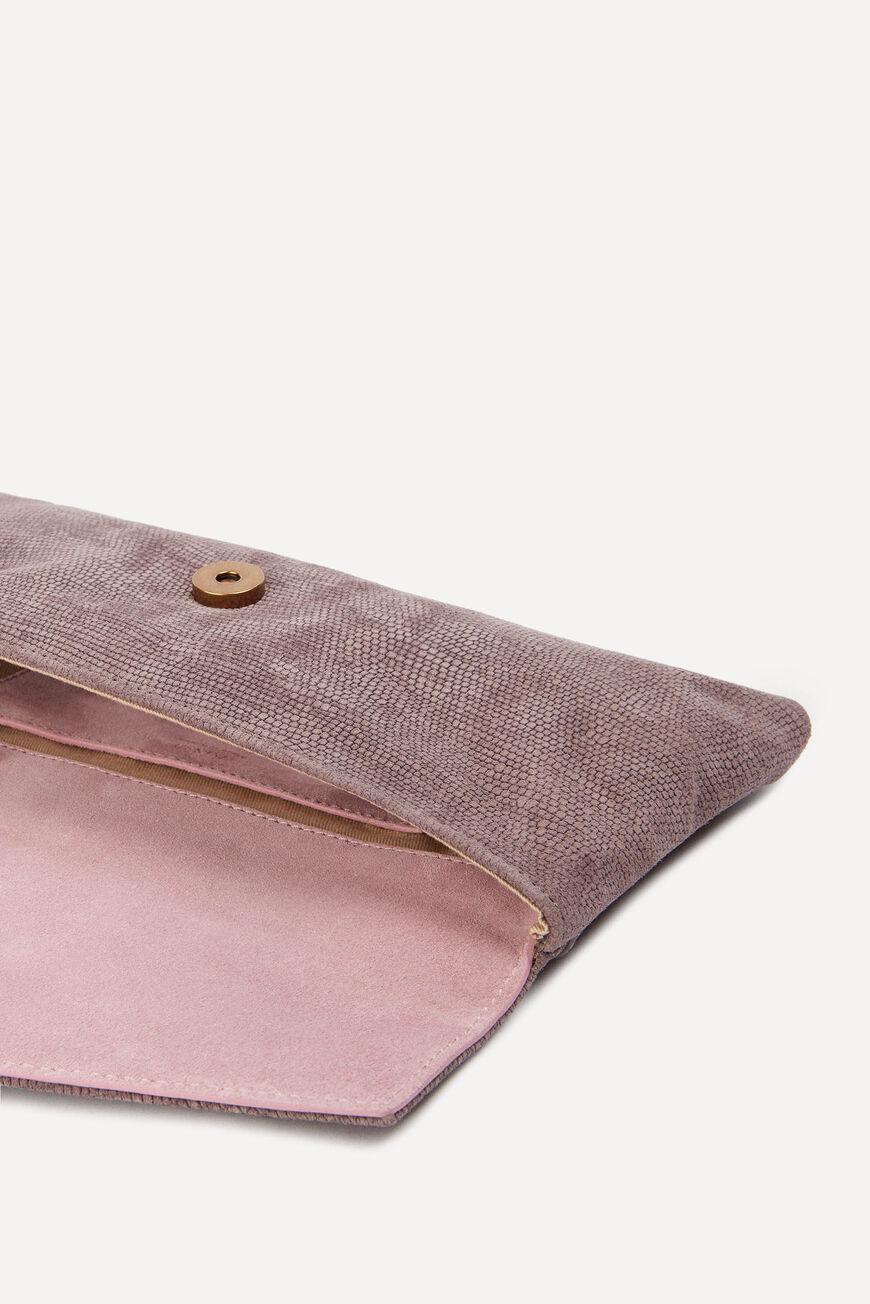 BAG CLUTCH Sac et accessoires VIEUXROSE BA&SH