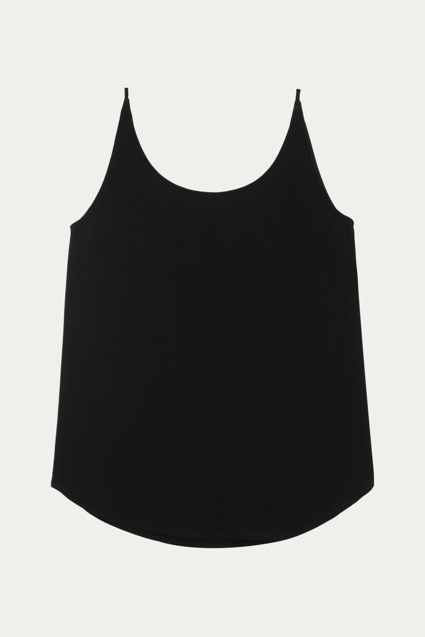 TOP FIGUE TOPS & CHEMISES
