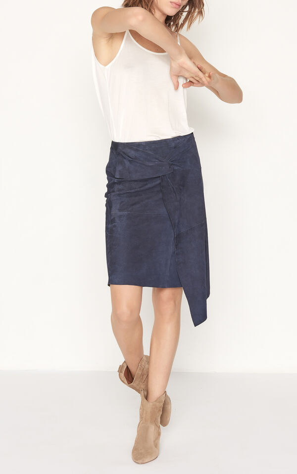 Surya skirt