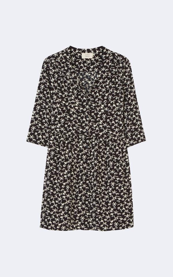 COCEA DRESS