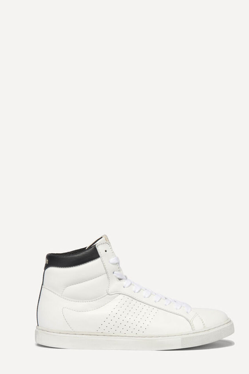 SNEAKERS HCOSTA CHAUSSURES
